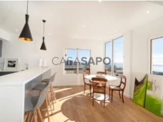 Ver Apartamento T3, Piornais, São Martinho, Funchal, Madeira, São Martinho no Funchal