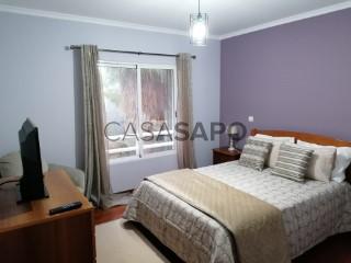 See Apartment 2 Bedrooms, Penteada, São Roque, Funchal, Madeira, São Roque in Funchal