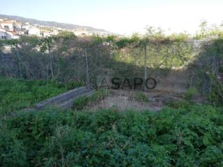 Voir Terrain, Lombadinha , Gaula, Santa Cruz, Madeira, Gaula à Santa Cruz