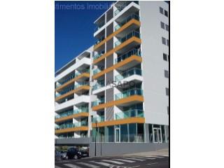 Ver Apartamento 2 habitaciones, Amparo, São Martinho, Funchal, Madeira, São Martinho en Funchal