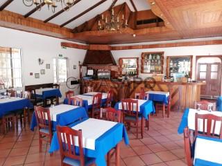 Voir Restaurant, Casa Branca, São Martinho, Funchal, Madeira, São Martinho à Funchal