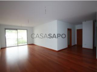 Voir Appartement 4 Pièces Avec garage, São Martinho, Funchal, Madeira, São Martinho à Funchal