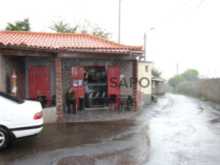 Ver Café bar, Camacha, Santa Cruz, Madeira, Camacha en Santa Cruz