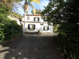 Voir Ferme 5 Pièces, São João, Funchal (São Pedro), Madeira, Funchal (São Pedro) à Funchal