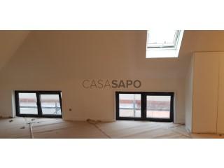 See House 4 Bedrooms with garage, Aldoar, Foz do Douro e Nevogilde in Porto