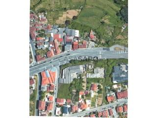 Ver Casa Antiga, Circunvalação, Rio Tinto, Gondomar, Porto, Rio Tinto em Gondomar