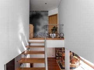 Ver Casa 3 habitaciones Con garaje, Castêlo da Maia (Gemunde), Porto, Castêlo da Maia en Maia