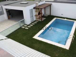See House 3 Bedrooms +1, Ecocentro (Avioso (Santa Maria)), Castêlo da Maia, Porto, Castêlo da Maia in Maia