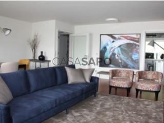 Voir Appartement 6 Pièces Duplex +1 Avec garage, Lordelo do Ouro e Massarelos, Porto, Lordelo do Ouro e Massarelos à Porto