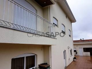 See House 3 Bedrooms +1 Duplex With garage, Santa Maria do Avioso (Avioso (Santa Maria)), Castêlo da Maia, Porto, Castêlo da Maia in Maia