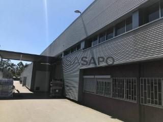 See Pavilion, Esposende, Marinhas e Gandra, Braga, Esposende, Marinhas e Gandra in Esposende