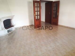 Voir Appartement 3 Pièces, Cabeço da Fonte, Algueirão-Mem Martins, Sintra, Lisboa, Algueirão-Mem Martins à Sintra