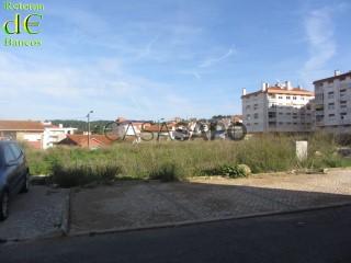 Ver Lote Prédio, Fonte das Eiras (Agualva), Agualva e Mira-Sintra, Lisboa, Agualva e Mira-Sintra em Sintra