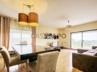 See Apartment 3 Bedrooms with garage, Caparica e Trafaria in Almada