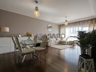 Voir Appartement 3 Pièces, Quinta de Santa Teresa (Charneca de Caparica), Charneca de Caparica e Sobreda, Almada, Setúbal, Charneca de Caparica e Sobreda à Almada