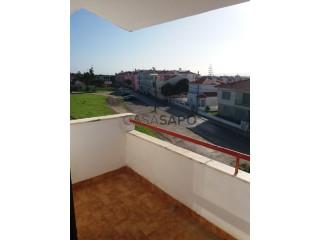 Ver Apartamento T1+1, Charneca de Caparica e Sobreda, Almada, Setúbal, Charneca de Caparica e Sobreda em Almada