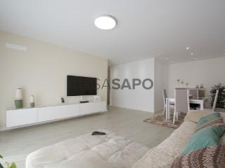 Ver Apartamento T2, Quinta da Fabrica, Corroios, Seixal, Setúbal, Corroios em Seixal
