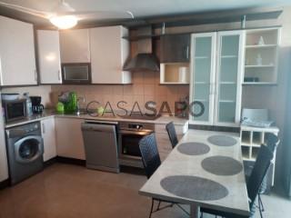 Ver Apartamento T3, Pedra Mourinha, Portimão, Faro em Portimão