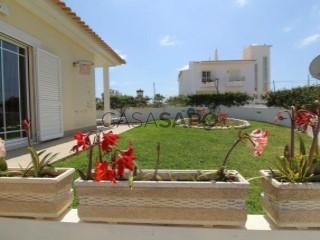 Ver Casa 4 habitaciones, Triplex Con garaje, Vila Paraiso, Portimão, Faro en Portimão