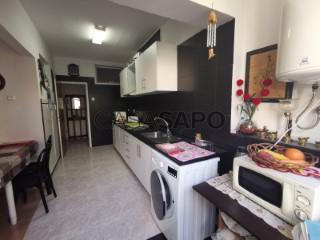 Ver Apartamento T1+1, Centro, Portimão, Faro em Portimão