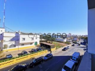 Ver Apartamento T2 Com garagem, Zona Ribeirinha, Portimão, Faro em Portimão