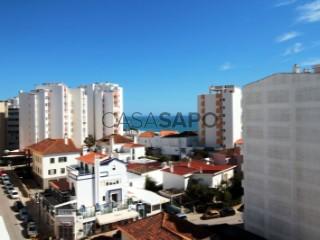 Ver Apartamento 4 habitaciones Vista mar, Praia da Rocha, Portimão, Faro en Portimão