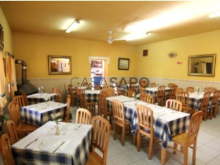 See Restaurant  in Monchique