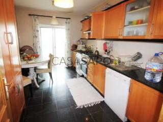 Ver Apartamento T3, Alto do Quintão, Portimão, Faro em Portimão