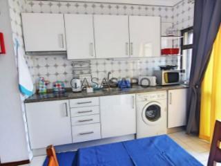 Ver Apartamento T1 com piscina em Portimão