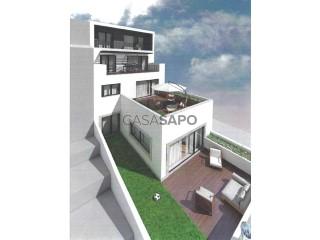 Ver Apartamento T3+1, Centro, Braga (São Vicente), Braga (São Vicente) em Braga