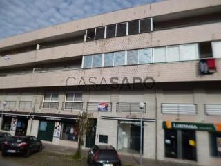 Ver Apartamento 2 habitaciones, Ponte, Guimarães, Braga, Ponte en Guimarães
