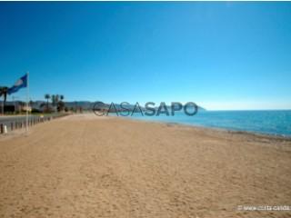 Ver Piso 3 habitaciones, Alcolar, Puerto de Mazarron, Mazarrón, Murcia, Puerto de Mazarron en Mazarrón