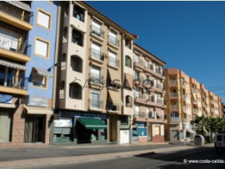 Ver Piso 2 habitaciones con garaje, Puerto de Mazarron en Mazarrón