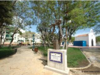 Ver Piso 3 habitaciones con garaje, Puerto de Mazarron en Mazarrón
