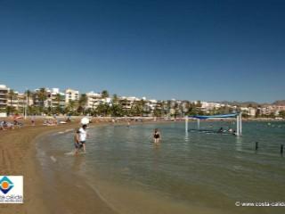 Ver Piso 2 habitaciones, Puerto de Mazarron en Mazarrón