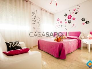 Piso 2 habitaciones, San Isidro, Puerto de Mazarron, Mazarrón