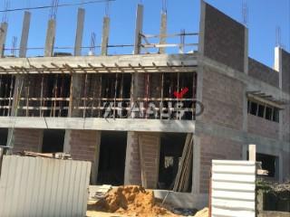 Ver Apartamento T3 Triplex com garagem, Loureiro em Oliveira de Azeméis