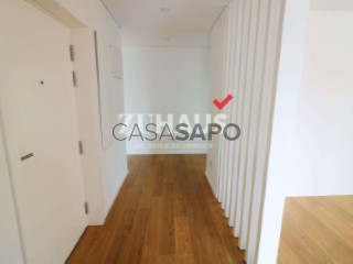 See Apartment 3 Bedrooms With garage, Glória e Vera Cruz, Aveiro, Glória e Vera Cruz in Aveiro