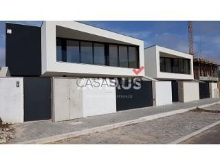 Voir Maison 4 Pièces+1 Avec garage, Madalena, Vila Nova de Gaia, Porto, Madalena à Vila Nova de Gaia