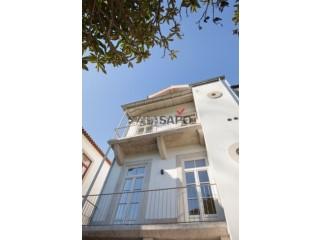 Ver Apartamento T1, Avintes em Vila Nova de Gaia