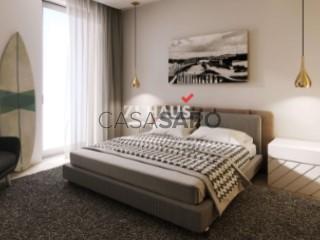 Ver Apartamento T2 com garagem, Gafanha da Nazaré em Ílhavo