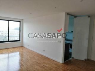 Ver Apartamento 3 habitaciones con garaje, Aldoar, Foz do Douro e Nevogilde en Porto