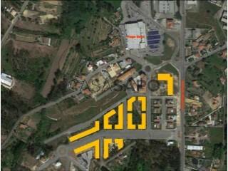 Ver Loteamento Habitacional, Águeda e Borralha, Aveiro, Águeda e Borralha em Águeda