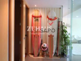 Ver Apartamento 2 habitaciones, Triplex Con garaje, Barra, Gafanha da Nazaré, Ílhavo, Aveiro, Gafanha da Nazaré en Ílhavo