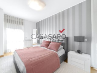 See Apartment 3 Bedrooms +1 With garage, Glória e Vera Cruz, Aveiro, Glória e Vera Cruz in Aveiro