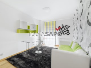 See Apartment 3 Bedrooms +1 With garage, Centro (Vera Cruz), Glória e Vera Cruz, Aveiro, Glória e Vera Cruz in Aveiro
