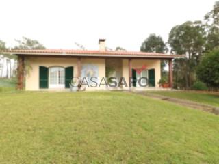 Ver Casa 4 habitaciónes, Duplex Con garaje, Azurva (Eixo), Eixo e Eirol, Aveiro, Eixo e Eirol en Aveiro