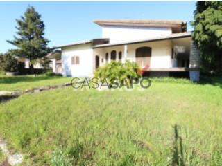 Ver Casa 5 habitaciones Con garaje, Bustos, Troviscal e Mamarrosa, Oliveira do Bairro, Aveiro, Bustos, Troviscal e Mamarrosa en Oliveira do Bairro