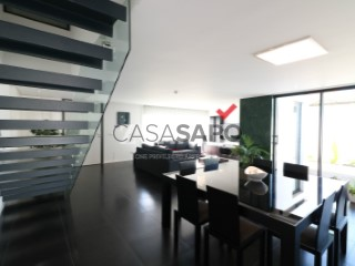 Ver Casa 4 habitaciones, Glicinias, Aradas, Aveiro, Aradas en Aveiro