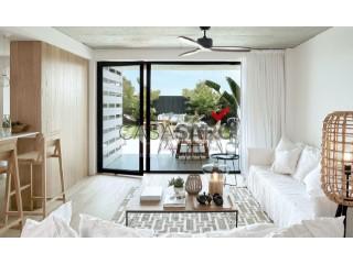 Ver Apartamento T3 Com garagem, Barra, Gafanha da Nazaré, Ílhavo, Aveiro, Gafanha da Nazaré em Ílhavo